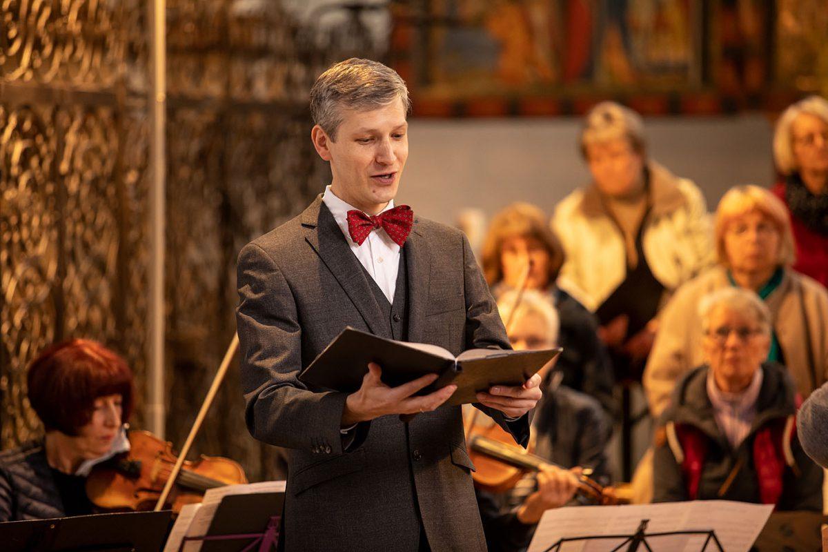 Alexander Reisewitz